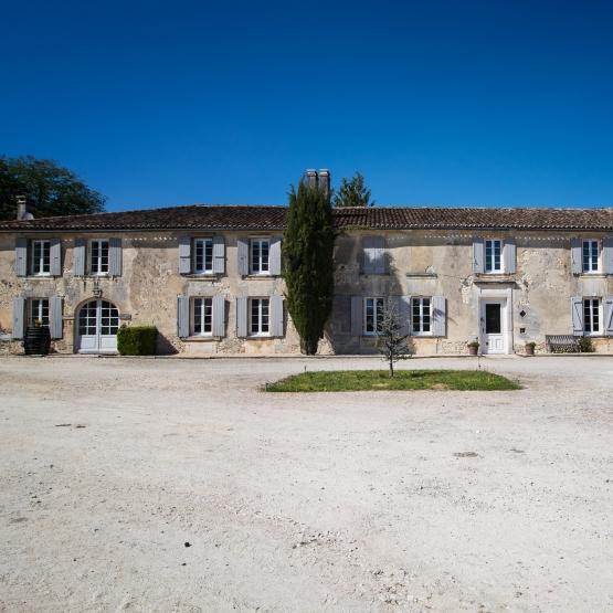 Cognac Rody Domaine Des Conils